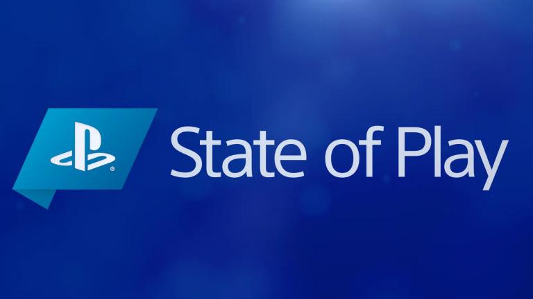 State of Play – Sony proposera une nouvelle émission dédiée aux jeux PS5 et PS4 dans la semaine