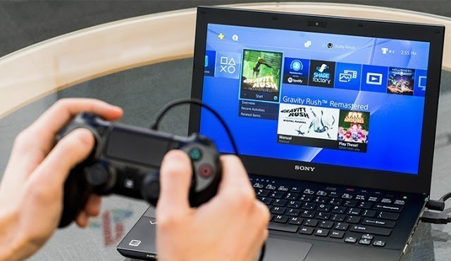 Sony – La firme confirme son intention d'apporter plus de jeux « Playstation » sur PC