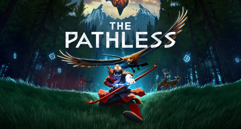 [State of Play Aout 2020] – The Pathless se dévoile en vidéo