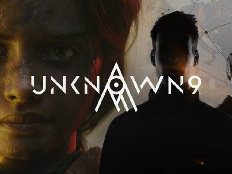 [Live GamesCom 2020] – Unknown 9 s'offre un trailer très mystérieux