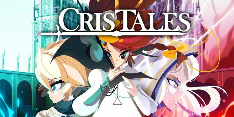 Cris Tales – Une vidéo gameplay palpitante
