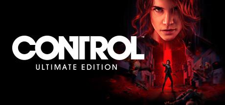 Control – Découvrez les 15 premières minutes du DLC «AWE»