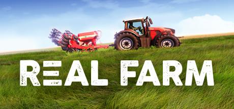 Real Farm – La Gold Edition sera bientôt disponible sur PlayStation 4, Xbox One et Steam