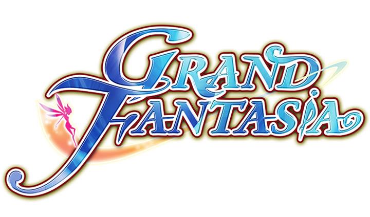 Grand Fantasia – Découvrez le Sanctuaire des Sprites