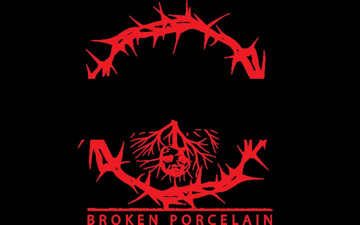 Remothered : Broken Porcelain – La nouvelle bande-annonce raconte l'histoire d'un amour secret