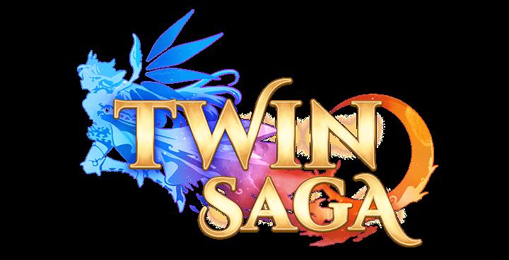 Twin Saga – Le jeu accueille la Reine de l'Été Leanna dans un nouveau patch !