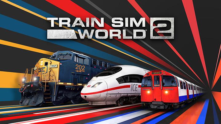 Train Sim World 2 – London calling ! C'est parti pour le monde souterrain !