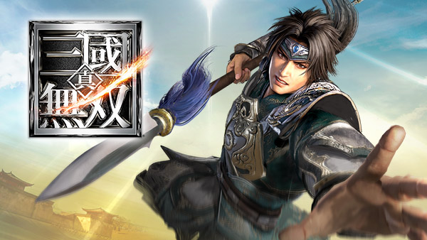 Dynasty Warriors – Le jeu arrive sur iOS et sur Android