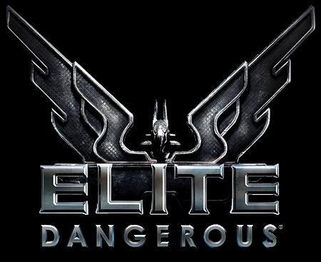 Elite Dangerous – Horizons sera gratuit le 27 octobre