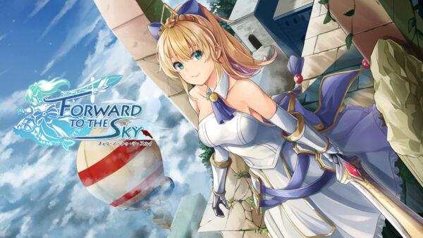 Forward to the Sky – La version Switch est repoussée