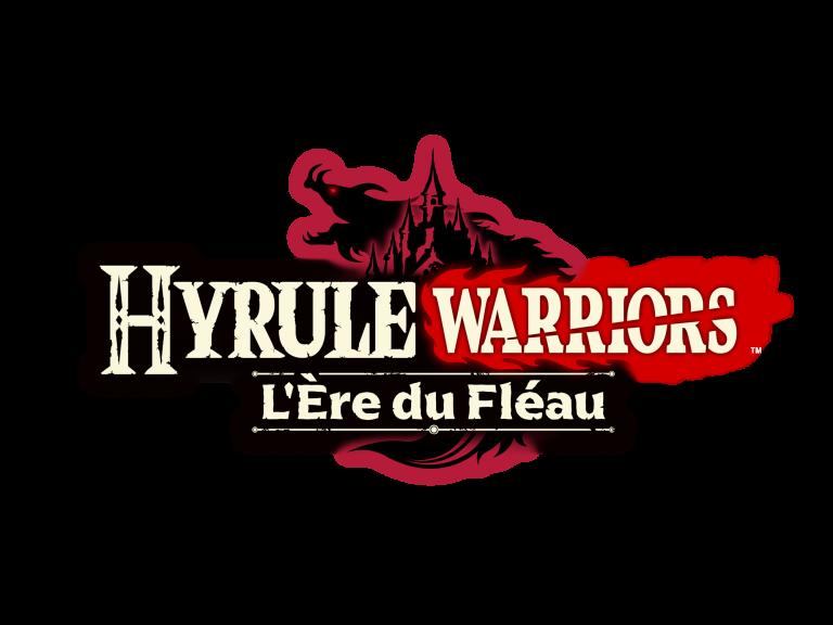 Hyrule Warriors: L'Ère du Fléau – Une excitante vidéo de gameplay