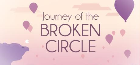 Journey of the Broken Circle – gratuit sur Switch… sous conditions.