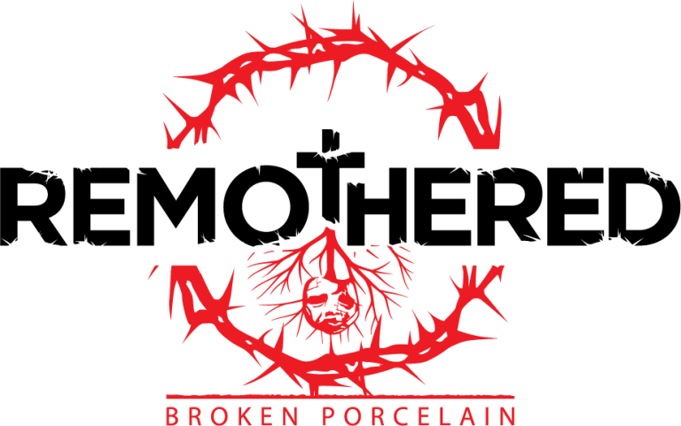 Remothered : Broken Porcelain – La sortie est avancée !
