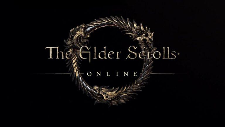 The Elder Scrolls Online – Arrivée prochaine sur Console Next-Gen.