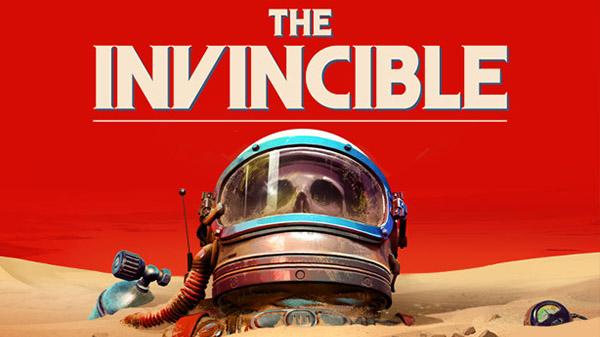 The Invincible – Annoncé en vidéo sur PlayStation 5, Xbox Series X et PC