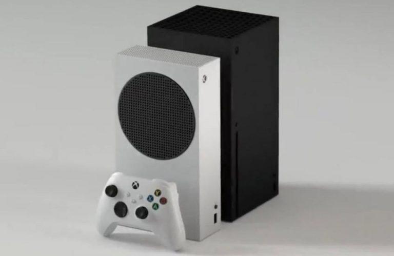 Xbox Series X|S – Soyez rétro et jouez aux jeux de PlayStation 2