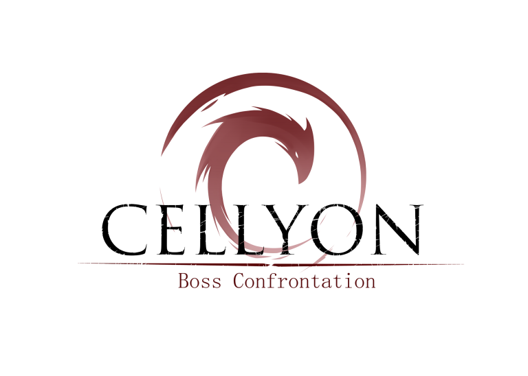TEST – Cellyon Boss Confrontation