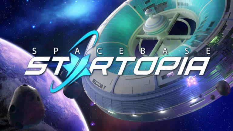 Spacebase Startopia – Le départ pour l'espace est reporté