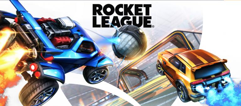 Rocket League – Le jeu est désormais 100% gratuit !