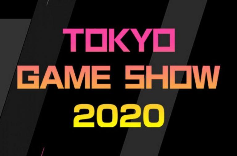 TGS Online 2020 – Demandez le programme de Capcom !