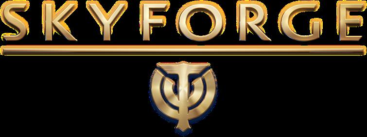 Skyforge – Le jeu sera disponible sur Nintendo Switch à l'automne 2020