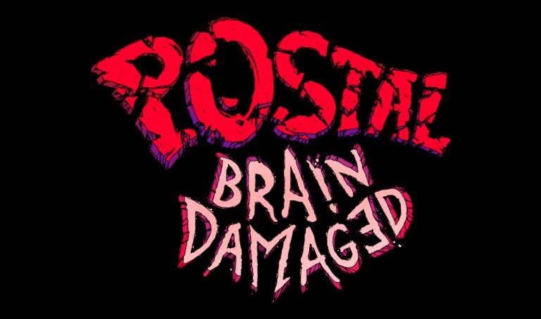 POSTAL : Brain Damaged – Le spin-off se dévoile