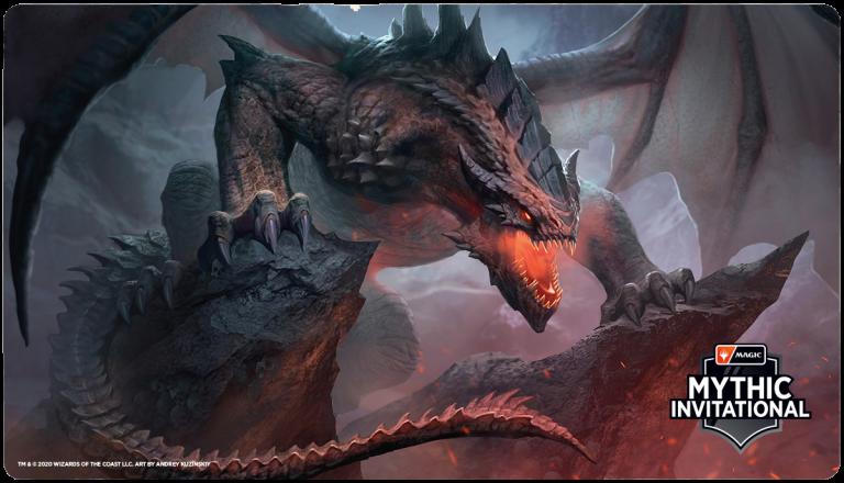 Magic : The Gathering Arena – Un tournoi avec un cash prize de 250 000 $