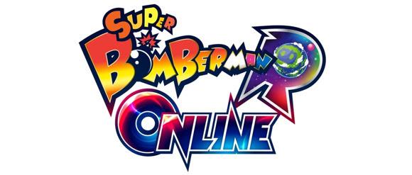 Super Bomberman R Online – Le battle royale à 64 joueurs est désormais disponible en exclusivité sur Stadia