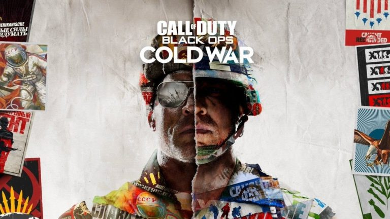 Call of Duty – L'alpha de Call of Duty : Black Ops Cold War arrive ce week-end !