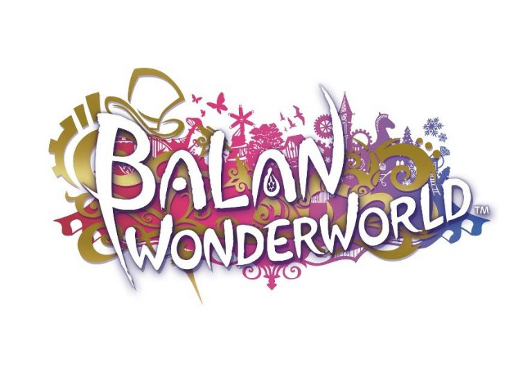 Balan Wonderworld – Devenez la star du show !
