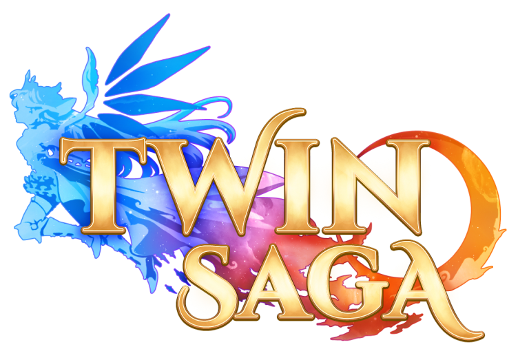 Twin Saga – Berry invite tout le monde à manger et à boire !