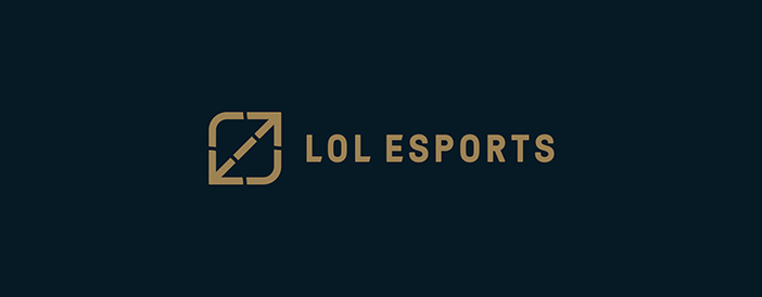 League of Legends – La 10e édition du Mondial de League of Legends commence le 25 septembre