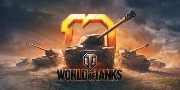 World of Tanks – La saison 3 de Battle Pass débarque !
