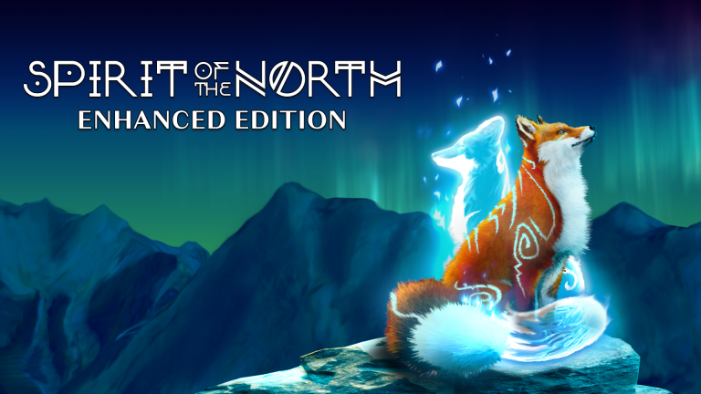 Spirit Of The North – Une version annoncé sur PS5 !