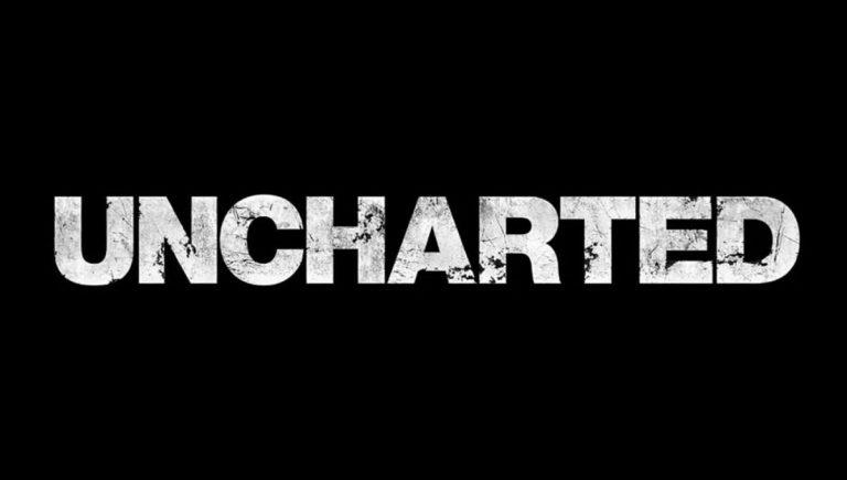 Uncharted – Les premières images du film !