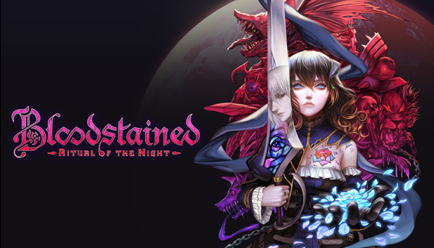 Bloodstained: Ritual of the Night – Bientôt sur iOS et sur Android