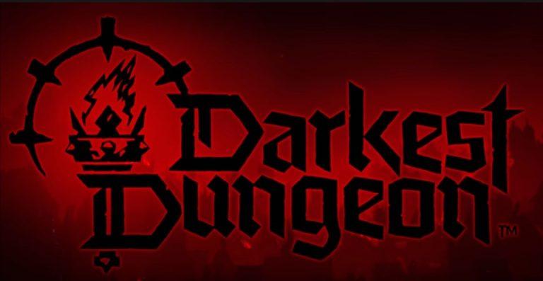 Darkest Dungeon 2 – Une nouvelle vidéo et un jeu de plateau !