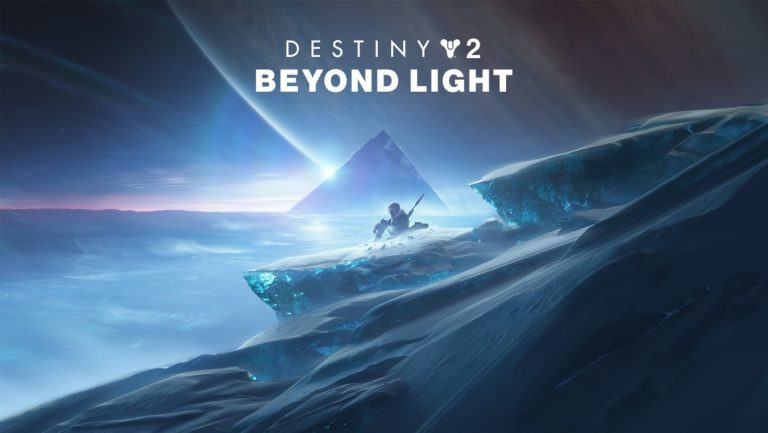 Destiny 2 : Au-delà de la Lumière – 1 Raid, 10 jours, 250 00 joueurs
