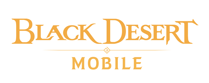 Black Desert Mobile – Le retour du Field of Valor !