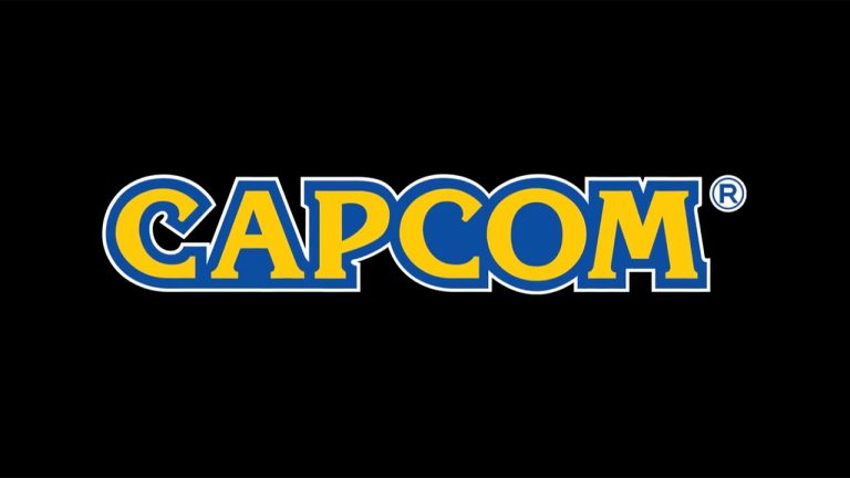 E3 2021 – La présentation de Capcom se précise