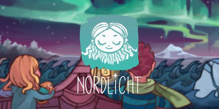 Nordlicht – Le jeu est désormais disponible sur le Nintendo eShop !