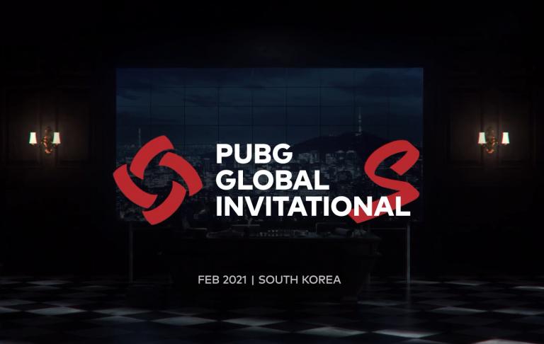 PUBG – Le PUBG Global Invitational revient avec un nouveau tournoi eSport
