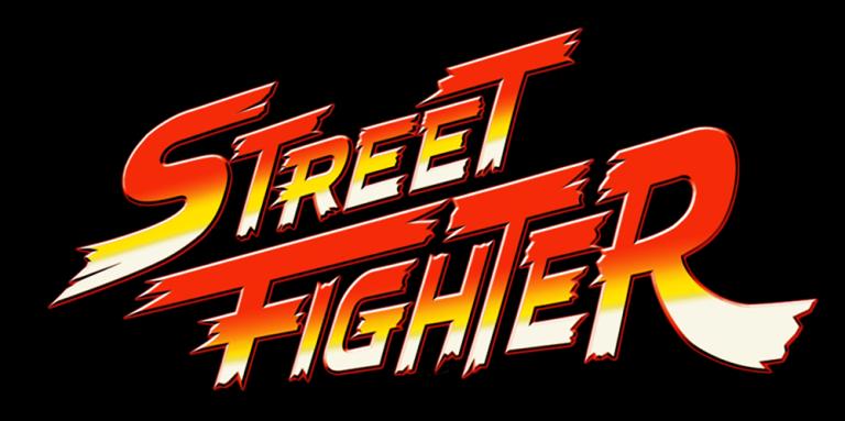 Street Fighter 6 – Une sortie sur current et next-gen pour 2021 ?