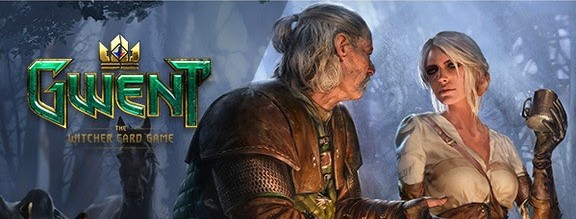 Gwent – L'extension Way of the Witcher débarque bientôt !