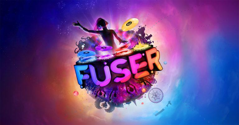 TEST – Fuser