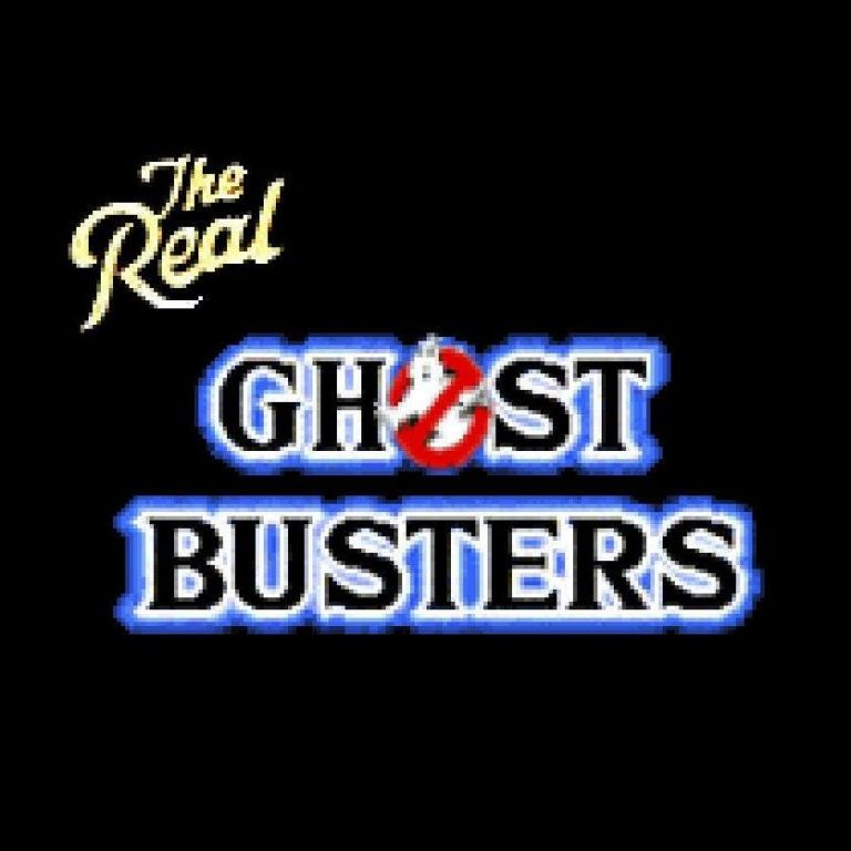 Insolite – Un fangame The Real Ghostbusters aux faux airs de Metal Slug