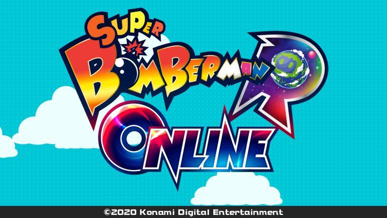 Super Bomberman R Online – Le jeu est désormais disponible gratuitement sur Stadia