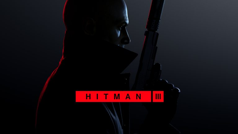 Nintendo Switch – Hitman 3 sortira également sur la Nintendo Switch