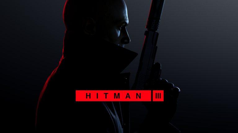 Hitman III – Les 6 villes du jeu révélées
