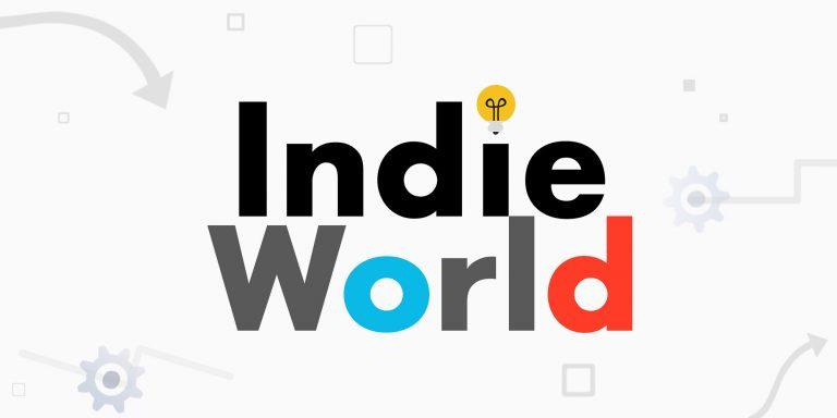 Indie World – Toutes les annonces !